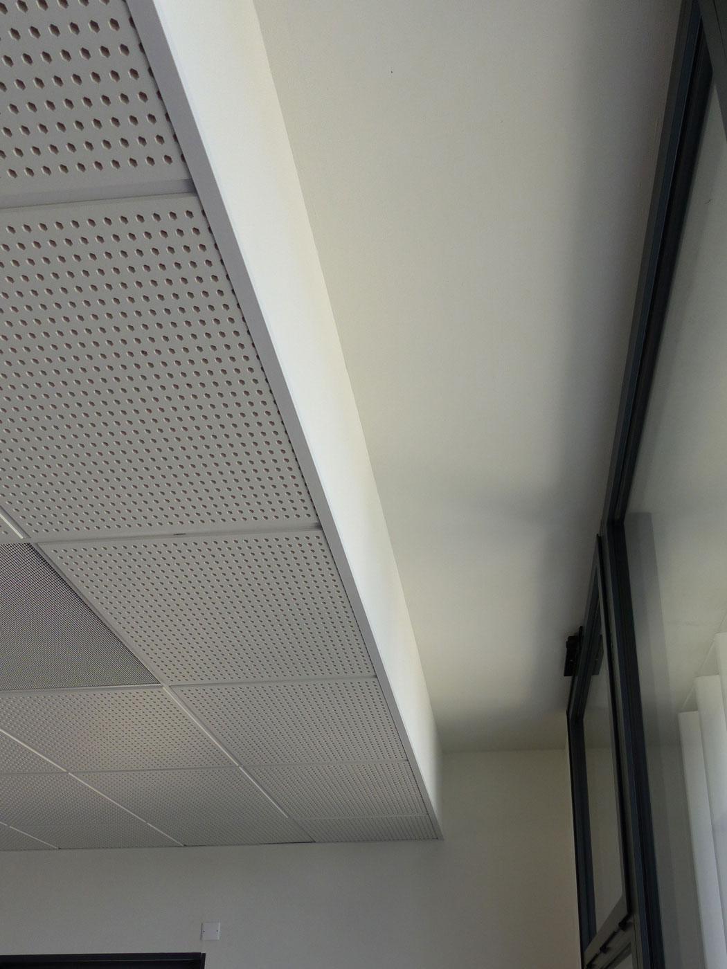 Langlois Sobreti Quimper Siege Cerfrance Plafond Gytpone Sixto 60 Jouee