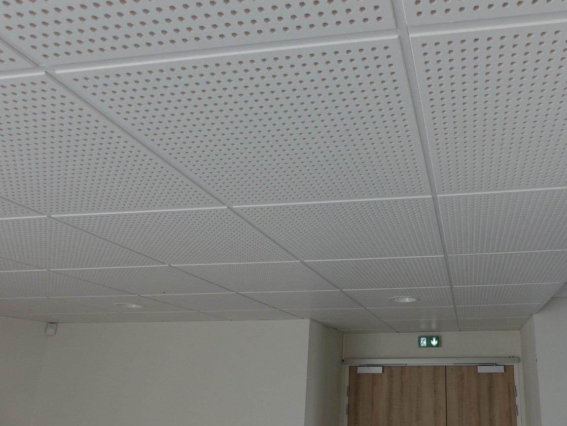 Langlois Sobreti Quimper Siege Cerfrance Plafond Gytpone Sixto 60 Zoom