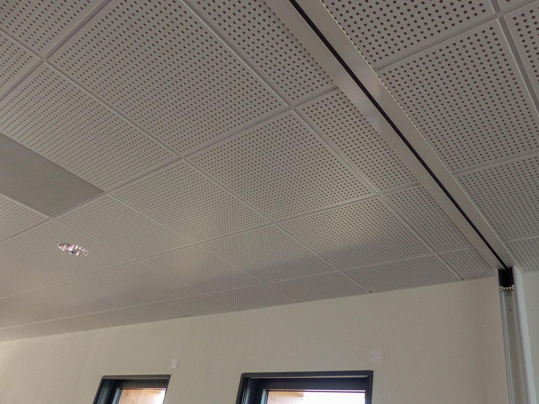 Langlois Sobreti Quimper Siege Cerfrance Plafond Gytpone Sixto 60