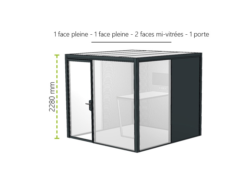Meeting Box Myo 1 Face Pleine 1 Face Pleine 2 Faces Mi Vitrees 1 Porte (1)