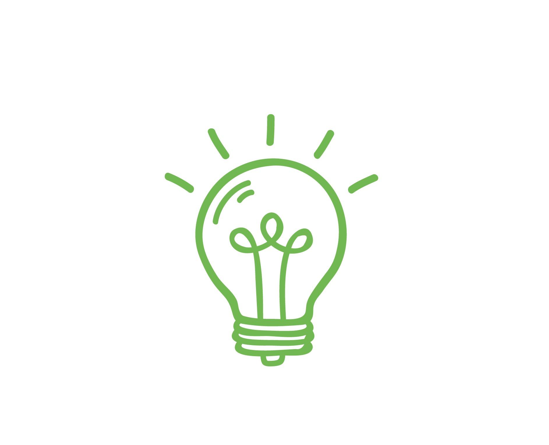 Solution rayonnante - Ampoule - qu'est ce qu'un plafond Rayonnant - Flaktgroup & Langlois Sobreti
