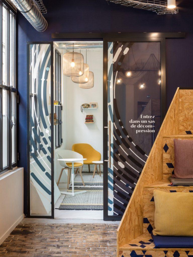 Comet Meetings Offices Paris Artdesk Group 3 900x1200